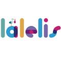 Logo Lalelis