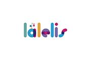 Lalelis