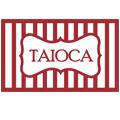 Logo Taioca