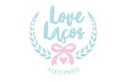 Love Laços