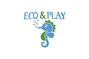 Eco&Play