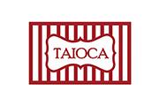 Taioca