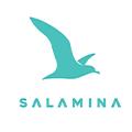 Logo Salamina