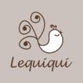 Logo Lequiqui