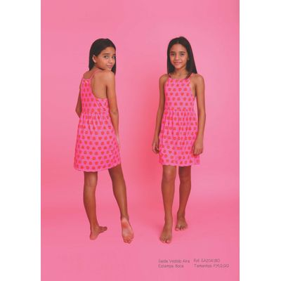 Saida-Infantil-Vestido-Aira