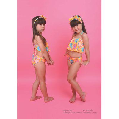 Biquini-Infantil-Gaby---02-a-08