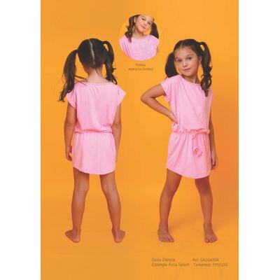 Saida-Infantil-Daniela