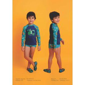 Blusa-UV---Silk-Infantil---09-a-12